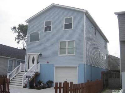Long Beach Multi Family Home For Sale: 70 E Pine St