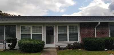 Ridge Condo/Townhouse For Sale: 42 E Trent Ct #55+