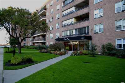 Whitestone Co-op For Sale: 162-41 Powells Cove Blvd #5B