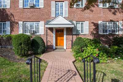 Huntington Co-op For Sale: 415 W Main St #101 B