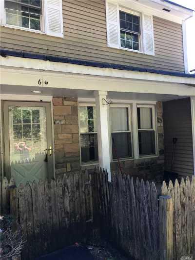 Ridge Rental For Rent: 6 Ethan Allen