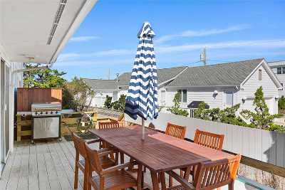 Westhampton Bch Rental For Rent: 68 Point Rd