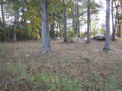 Mattituck Residential Lots & Land For Sale: 800 Johns Rd