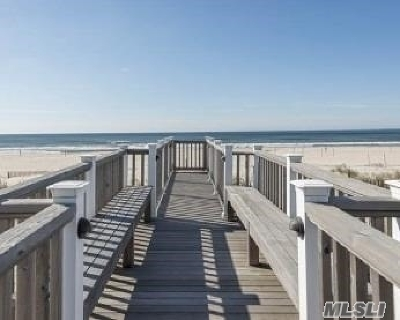 Westhampton Bch Rental For Rent: 879 Dune Rd