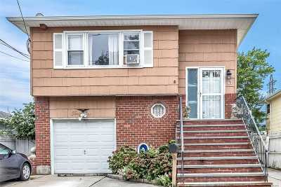 Lynbrook Single Family Home For Sale: 41 Dawes Ave