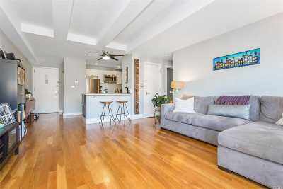 Astoria Condo/Townhouse For Sale: 35-40 30th St #2G