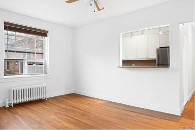 Woodside Co-op For Sale: 54-17 31st Ave #A5O