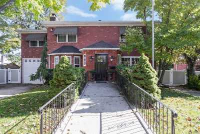 Malverne Single Family Home For Sale: 20 Michel Ct