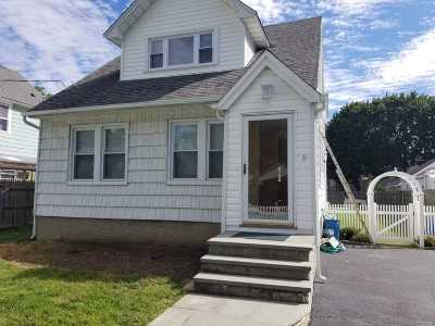 Huntington Rental For Rent: 38 4th Ave