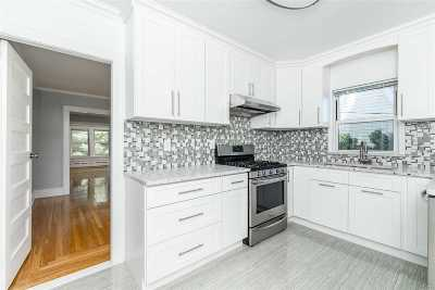 Forest Hills Single Family Home For Sale: 99-14 74th Ave