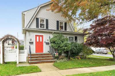 New Hyde Park Multi Family Home For Sale