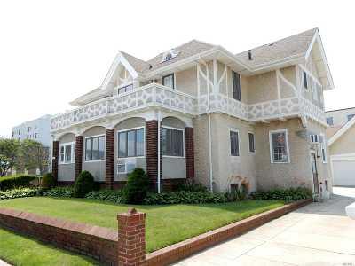 Nassau County Rental For Rent: 115 Long Beach Blvd