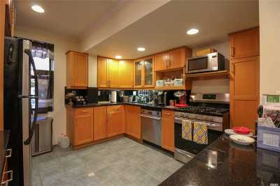 Kew Garden Hills Co-op For Sale: 150-30 71 Ave #1C