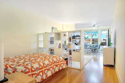 Jackson Heights Co-op For Sale: 35-31 85th St #8A