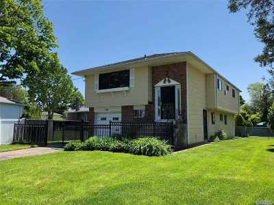 Jericho Single Family Home For Sale: 1 Terry Ln