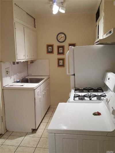Whitestone Co-op For Sale: 160-24 17th Ave #5-125