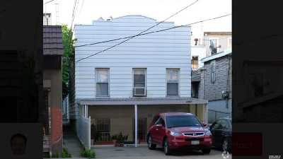 Astoria Multi Family Home For Sale: 23-57 31 St