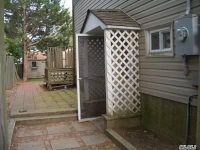 Huntington Sta NY Rental For Rent: $1,350