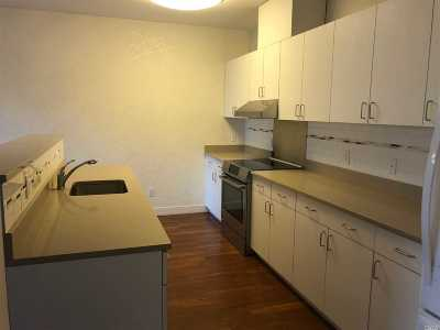 Huntington Rental For Rent: 425 New York Ave