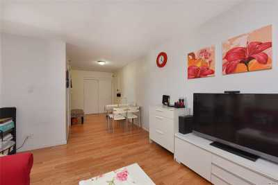 Flushing Co-op For Sale: 29-10 137th St #2