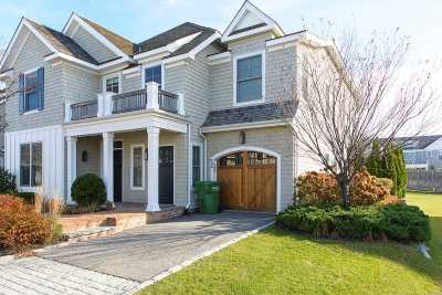 Southampton Condo/Townhouse For Sale: 406 High Pond Ln
