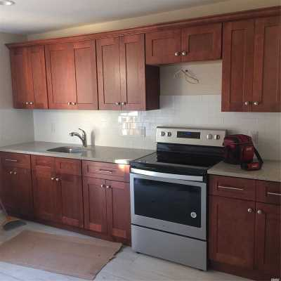 Nassau County Rental For Rent: 450 E Broadway #Main