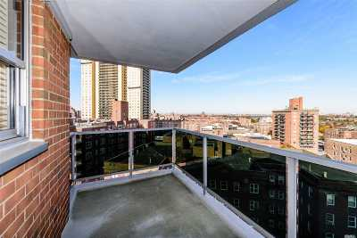 Forest Hills Co-op For Sale: 111-20 73 Ave #11K