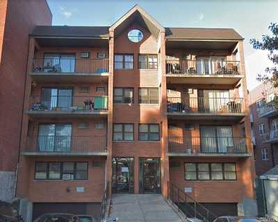 Corona Multi Family Home For Sale: 38-12 114th St