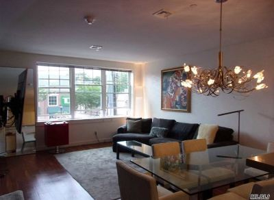 Huntington Rental For Rent: New York Ave #3