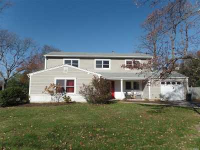 Huntington NY Rental For Rent: $3,900