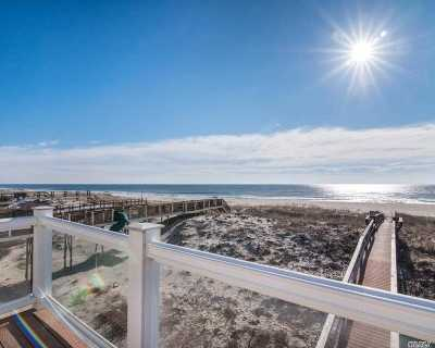 Westhampton Bch Rental For Rent: 881 Dune Rd