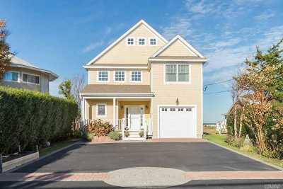 Northport Single Family Home For Sale: 178 Asharoken Ave