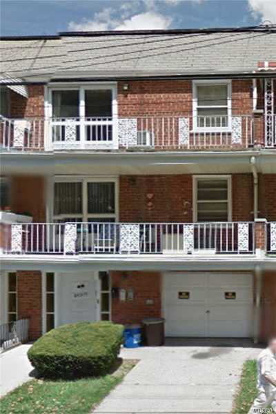 Multi Family Home Sold: 64-75 Wetherole Ave