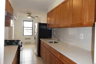 Flushing Condo/Townhouse For Sale: 152-72 Melbourne Ave #3K