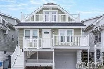 Nassau County Rental For Rent: 101 Florida St