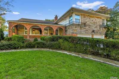 Bayside Single Family Home For Sale: 49-50 Horatio Pky