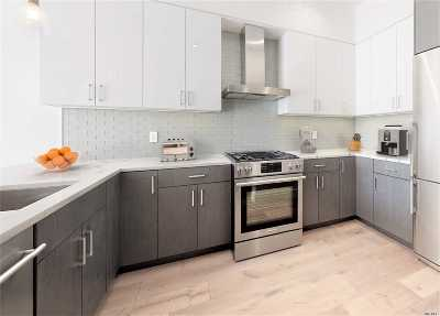 Astoria Condo/Townhouse For Sale: 26-33 28th St #1A