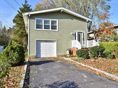 E. Northport Single Family Home For Sale: 309 5th St