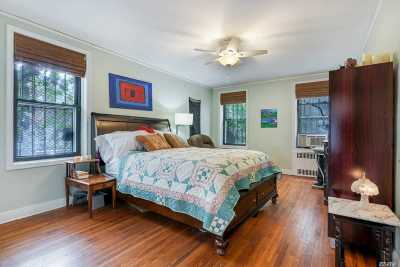 Queens County Co-op For Sale: 41-12 41st Street #1E