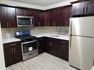 Briarwood Rental For Rent: 141-14 85 Rd #2nd Fl