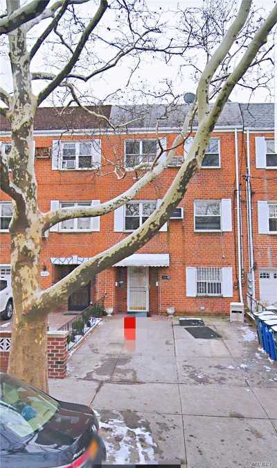 Jackson Heights Rental For Rent: 73-10 31st Ave