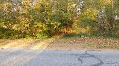 Jamesport Residential Lots & Land For Sale: 174 Manor Ln
