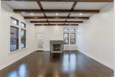 Bayside Single Family Home For Sale: 48-08 Springfield Blvd