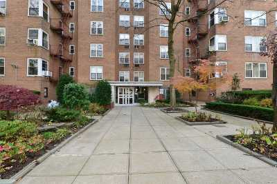 Bayside Co-op For Sale: 209-80 18th Ave #6J