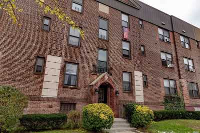 Condo/Townhouse For Sale: 77-10 Ditmars Blvd #B2
