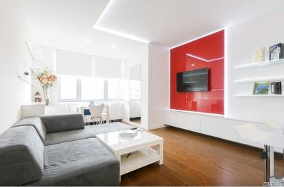 Flushing Condo/Townhouse For Sale: 40-28 College Point Blvd #1510
