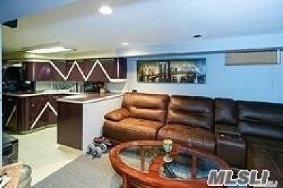 Maspeth Multi Family Home For Sale: 62-78 60th Rd