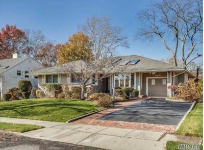 Jericho Single Family Home For Sale: 49 Hightop Ln