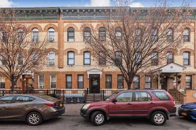 Astoria Multi Family Home For Sale: 32-41 48th St