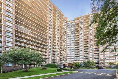Bayside Condo/Townhouse For Sale: 2 Bay Club #9C
